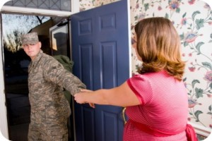 military-family-counseling